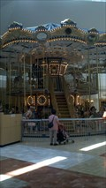 Image for Solano Mall Carousel - Fairfield, CA