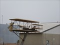 Image for Wright Flyer - Riverside, CA