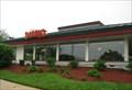 Image for Denny's - Washington Blvd S - Laurel, MD