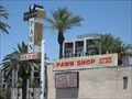 Image for Gold & Silver Pawn Shop - Las Vegas, NV