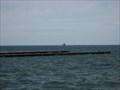 Image for Wilson, NY Lookout Binoculars