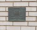 Image for Rothenberg and Schloss Company Building - 1912 - Kansas City, Missouri