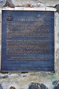 Image for CNHS Fort Livingstone