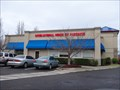 Image for Regatta Ln. IHOP - Beaverton, OR