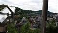 Image for Binocular - Oberstein - Germany - Rhineland/Palantine
