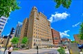 Image for Mayo Clinic Buildings - Rochester MN