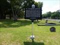 Image for St. Nicholas Cemetery - Jacksonville, FL