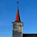 Image for Rooster Weathervane - Halifax, NS