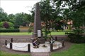 Image for War Memorial - Ter Apel NL