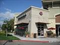 Image for It's a Grind - Calaveras - Milpitas, CA