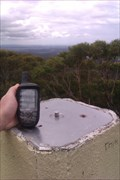 Image for Great Sugarloaf, West Wallsend, NSW