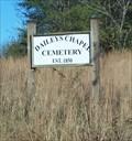 Image for Daileys Chapel Cemetery - Rosa, AL