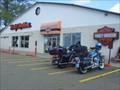 Image for Harley Davidson - Erie, PA