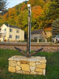 Image for Anchor - Riverfront Park - McGregor, IA