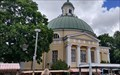 Image for Church of Holy martyr-empress Aleksandra, Turku - Finland