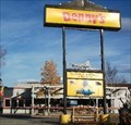Image for Denny's - Airport Way - Fairbanks, AK