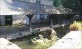 Image for Le Lavoir du Bourg - Rochefort en terre - France