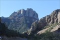 Image for Casa Grande -- Big Bend NP TX
