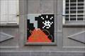 Image for SI - rue la tour d'Auvergne - Clermont-ferrand - France