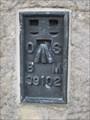 Image for Flush Bracket - St Leonard's Church, Scarcliffe