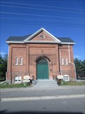 Image for Castleton, ON