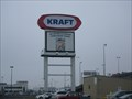Image for KRAFT - Montreal, Qc, Canada
