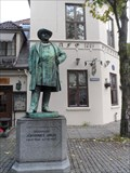 Image for Johannes Brun  -  Oslo, Norway