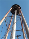 Image for St. Albin Water Tower