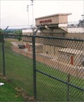 Image for Maryville High School Stadium - Maryville, TN