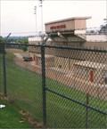 Image for Maryville High School Stadium - Maryville, TN