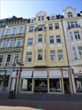 Image for Wohn- und Geschäftshaus - Sternstraße 7 - Bonn, North Rhine-Westphalia, Germany