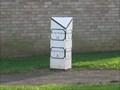 Image for Milestone New Bradwell, Milton Keynes