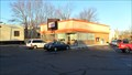 Image for Dunkin' Donuts - Derry, NH