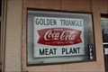 Image for Golden Triangle Meat Plant - Pilot Point, TX