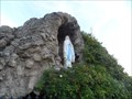 Image for Virgin Mary  -  Monterey, CA