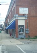 Image for Betty's Dinor - Waterford, PA