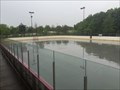 Image for Edge - In-Line Hockey Rink - Allen, TX, US