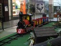 Image for Adventure Station - Northgate Mall - Durham, NC
