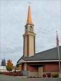 Image for Opportunity Presbyterian Church - Spokane, WA