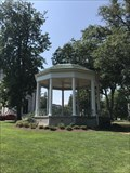 Image for Zimmerman Bandstand - Annapolis, MD