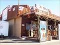 Image for Gaslight Theater - Tucsonopoly - Tucson, AZ