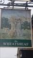 Image for The Wheatsheaf - Braunston, Northamptonshire