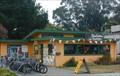 Image for Revolution Bicycle Repair - Arcata