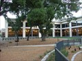 Image for Belmont Public Library, Belmont, CA