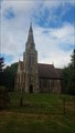 Image for St Catherine - Kingsdown, Kent