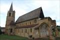 Image for Abbaye de la Bénisson-Dieu - La Bénisson-Dieu, France