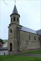 Image for L'Eglise Saint-Martin - Baincthun, France