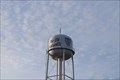 Image for City of Hartville Water Tower, Hartsville, SC, USA