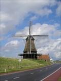 Image for De Herder - Medemblik, Netherlands