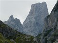 Image for Parque Nacional de Picos de Europa - Spain